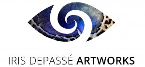 Iris Depassé ArtWorks