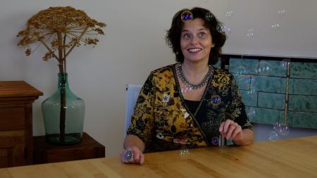 Iris Bubbels4